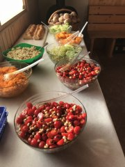 Salatbuffet.jpg