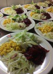 Salatteller.jpg
